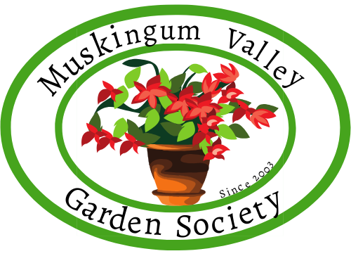 Muskingum Valley Garden Society